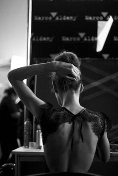 lilou73: au-dela-du—noir: © Mauricio Gil