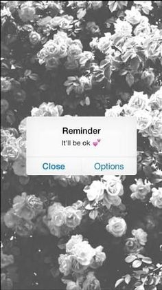 53 Ideas For Wallpaper Backgrounds Sad Love Words Wallpaper, Sad Wallpaper, Trendy Wallpaper, Cute Wallpapers, Funny Iphone Wallpaper, Phone Wallpaper Quotes, Iphone Background Wallpaper, Reminder Quotes, Mood Quotes