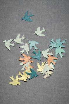 BHLDN : Fly Away Confetti | Sumally