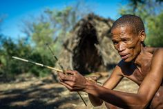 San People of South Africa Issue Code of Ethics for Researchers: This much-studied population is the first indigenous people of Africa to develop such guidelines New Africa, South Africa, Spanish Armada, Cultural Studies, African Tribes, Survival Skills, Anthropology, Black History, Evergreen