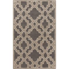 CAN-2037 - Surya | Rugs, Pillows, Wall Decor, Lighting, Accent Furniture, Throws