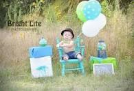 boys 1st birthday party ideas - Google Search