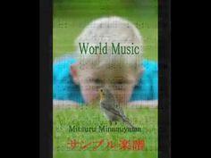 ももいろクローバーZ 「泣いてもいいんだよ」音楽&ピアノ楽譜
