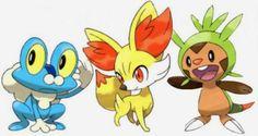 los-starters-de-pokemon-de-charmander-a-chespin_hbsh.jpg (610×325)