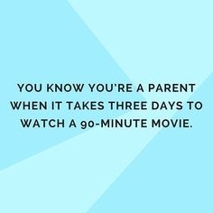 34 Funny Quotes About Parenting