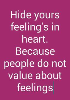 Shyari Quotes, Snap Quotes, Friend Quotes, True Quotes, Funny Quotes, Funny Attitude Quotes, True Feelings Quotes, Reality Quotes, Heartbreaking Quotes