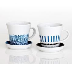 Ceramics by darling clementine | www.limi-living.de