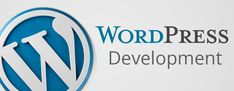 There are many great reasons why WordPress Web Development is the talk of the town today.