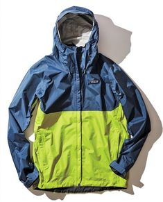 Tactical Clothing, Outdoor Fashion, Japanese Outfits, Nike Outfits, Urban Outfits, Jacket Style, Streetwear Fashion, Adidas, Street Wear