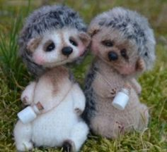 Викторина-онлайн. Угадай руку мастера. 14. Ёжик Милки Lamb, Teddy Bear, Animals, Animales, Animaux, Teddy Bears, Animal, Animais, Baby Sheep