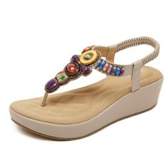 7 Best Shoes siketu and socomfy images   Sandals, Shoes