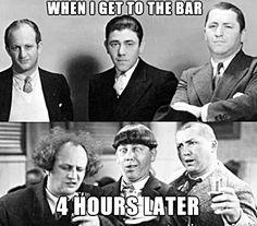 http://hamptonroadshappyhour.com/happy-hour-humor-82 - g.10.5, i.2.7