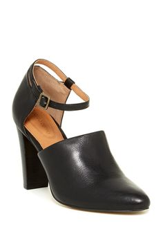 Corso Como | Downtown Ankle Strap Pump | Nordstrom Rack