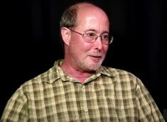 'His research was focused on the interaction between neurons and glial cells (collectively called glia); the latter form 90% of the human brain. A Stanford University press release said studies at his laboratory had proved that glia are critical to sustain the overall structure of the brain's synapses, through which nerve cells pass signals to one another.'  Ben Barres, Neuroscientist and Gender Identity Leader, Passes Away at 63: