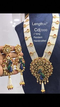Kundan jewellery Available at AnkhJewels for booking WhatsApp on Kundan Jewellery Set, Indian Jewelry Earrings, Silver Jewellery Indian, Gold Jewellery Design, Jewellery Bracelets, Royal Jewelry, Gold Jewelry, Jewelery, Indian Bridal Jewelry Sets