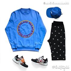 Outfitgrid started as a way of bringing the community together to showcase style. Tomboy Fashion, Streetwear Fashion, Mens Fashion, Fasion, Swag Outfits Men, Teen Fashion Outfits, Men's Outfits, Hype Clothing, Outfit Grid