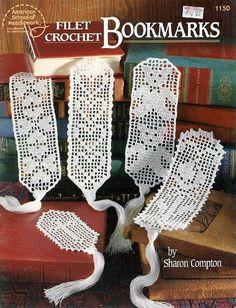 Gancho Bookmark - livro                                                                                                                                                     Mais