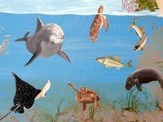 Google Image Result for http://www.artbysan.com/images/murals_fish_4.jpg