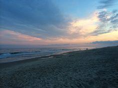 Atlantic Ave. beach, Amagansett