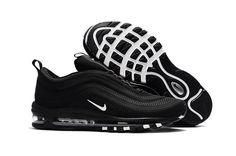 Nike Air Max 97 Homme air max 97 acheter nike pas cher