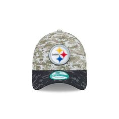 Pittsburgh Steelers on Pinterest | Pittsburgh Steelers, Troy ...