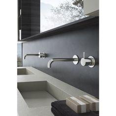 Hotbath Cobber SW71757