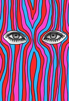 hippie painting ideas 562175965969717870 - Tyler Spangler Source by latitegypte Trippy Drawings, Art Drawings, Psychedelic Art, Psychedelic Pattern, Arte Dope, Tyler Spangler, Trippy Painting, Hippie Painting, Posca Art