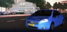 Check out the following case from Sticky: Top Driver (verkeerstalent Online)