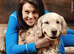 Animal-Assisted Therapy on ADVANCE for Speech-Language Pathologists and Audiologists