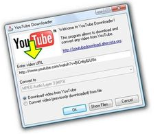 5 WAYS TO DOWNLOAD YouTube VİDEOS TO YOUR COMPUTER.