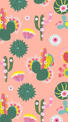 Pin Image by Aesthetic Picture Cute Wallpaper Backgrounds, Wallpaper Iphone Cute, Cellphone Wallpaper, Pretty Wallpapers, Screen Wallpaper, Flower Wallpaper, Galaxy Wallpaper, Pattern Wallpaper, Summer Wallpaper Phone