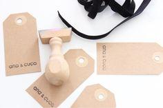 ana-cuca: #handmade