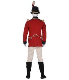 British Royal Marines, British Royals, Royal Marines Uniform, Napoleonic Wars, Royal Navy, Regency, Victorious, Empire, Army