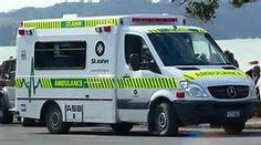 Miss the walk through cab Emergency Vehicles, Fire Trucks, Ems, Recreational Vehicles, Transportation, Police, Australia, Military, Vintage