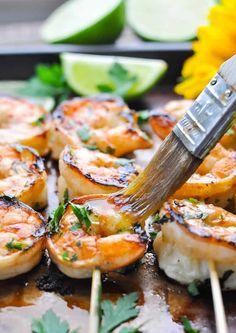 easy grilled shrimp recipes for dinner-#easy #grilled #shrimp #recipes #for #dinner Please Click Link To Find More Reference,,, ENJOY!!
