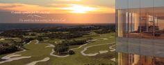 Riserva Golf Barra