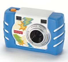 $38.31Fisher-Price Kid-Tough Digital Camera, Blue by Fisher-Price, http://www.amazon.com/dp/B0089W1J0G/ref=cm_sw_r_pi_dp_DBPnrb0JDPEP6