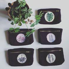 #ivy #ivystyle #ivynerka #nowe #ivyświat  #recycle #fairtrade #roślinnie #czarne