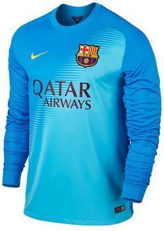 Novas camisas de times europeus na FutFanatics + cupom