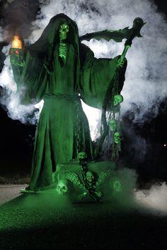 2013 Monster Mud Reaper. FANTASTIC!