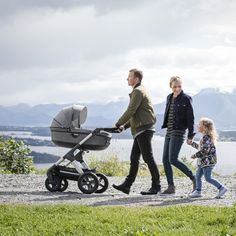 c8314e0fe31e 16 Best Trailz  The All-Terrain Stroller images in 2019