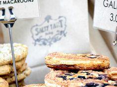 Salty Tart Bakery - Midtown Global Market