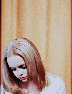 Buffalo '66 directed by Vincent Gallo (1998) Christina Ricci