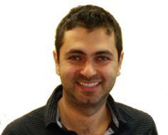 Vadim Lyubashevsky : vers des systèmes cryptographiques plus sûrs