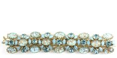 House of Lavande, Vintage Costume and Couture Jewelry | Shop Vintage Bracelets | Palm Beach, Florida