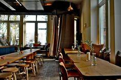 Mr. Kebab, Thadenstrasse 4, 22767 Hamburg
