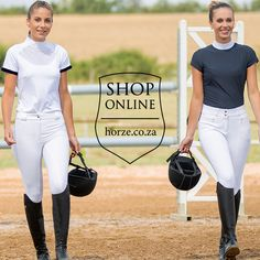 Shop Online for these Elegant Equestrian Outfits and Explore our New Image Map on www.horze.co.za Image Map, New Image, Equestrian Outfits, White Jeans, That Look, Explore, Elegant, Stylish, How To Wear