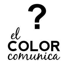 ¿Cómo será el nuevo LOGO de El Color Comunica?