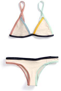 8bf155450d7df Trending Ideas – Swimwear 2018 Picture Description   https   looks.tn