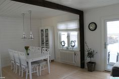 K Kitchens Ludlow 1000+ images about Lighting & Lamps on Pinterest   Low Ceilings ...